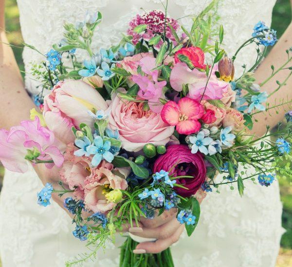 bruidmetbloemen2